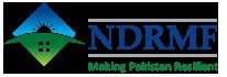 NDRMF – National Disaster & Risk Management Fund